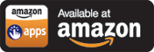BV Mobile Apps Available in Amazon App Store